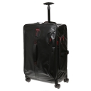Samsonite, Чемоданы текстильные, 01n.009.012